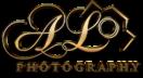 AL Photography